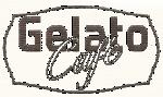 Gelatocafe-Quando il gusto è di casa